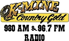 KMIN COUNTRY - Country Music in Cibola County on historic KMIN!